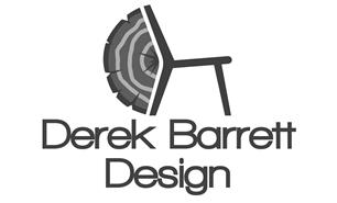 Derek Barrett Design - Bespoke Fitted and Freestanding Furniture