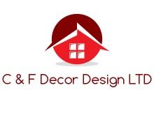 C&F Decor Design Ltd