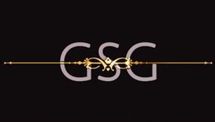 Gatta Star Group Ltd