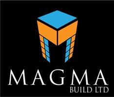 Magma Build Ltd