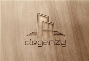 Eleganzy Extensions and Lofts
