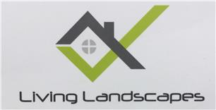 Living Landscapes North West Ltd