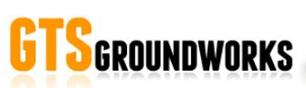 GTS Groundworks & Building Services Ltd