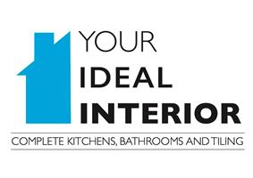 Your Ideal Interior Ltd