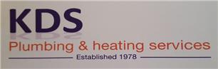 K D S Plumbing & Heating