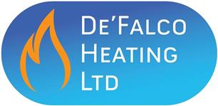 De'Falco Heating Ltd
