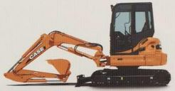 LG Humphrey Plant Hire & Services