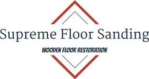 Supreme Floor Sanding & Carpet Cleaning