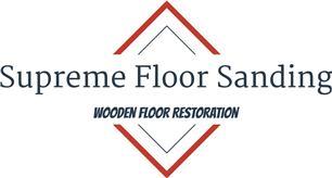 Supreme Floor Sanding