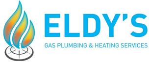 Eldy's Gas Plumbing & Heating Services