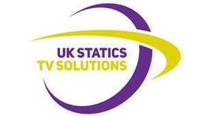 UK Statics TV Solutions