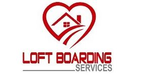 Loft Boarding Services