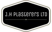 J. H. Plasterers Ltd