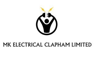 MK Electrical Clapham Ltd