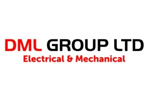 DML Group Ltd