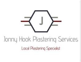 Jonny Hook Plastering Services