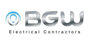 BGW Electrical Contractors
