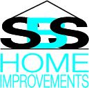 SBS Home Improvements