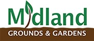 Midland Grounds & Gardens