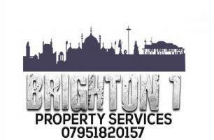Brighton 1 Property Services