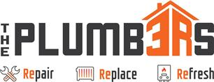 The Plumb3rs