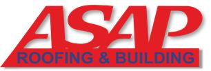 ASAP Roofing+Building