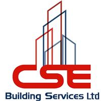 CSE Building Services Ltd