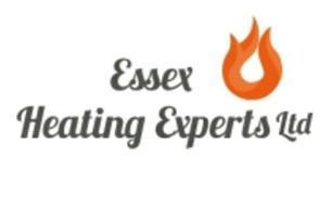 Essex Heating Experts Ltd