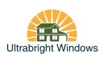 Ultrabright Windows