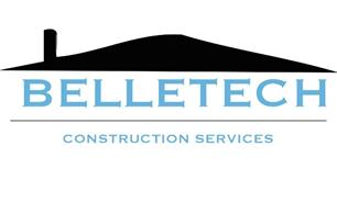 Belletech Construction Services Ltd