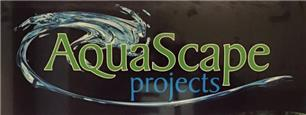 Aquascape Projects