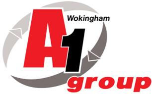 A1 Wokingham Wet Waste Ltd