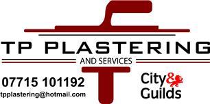 TP Plastering