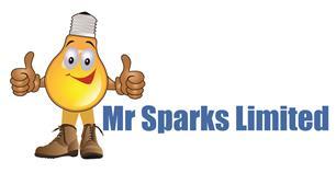 Mr Sparks Ltd