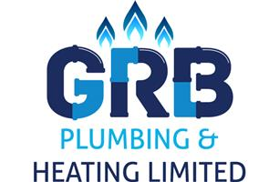 GRB Plumbing & Heating Ltd