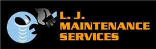 L J  Maintenance Services