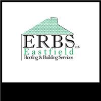 Eastfield Roofing & Building Services Ltd