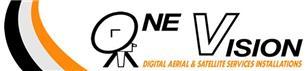 One Vision Digital Ltd