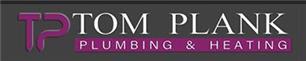 TP Plumbing & Heating