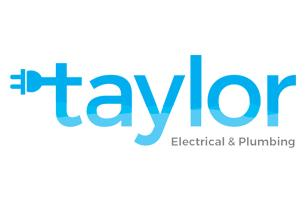 Taylor Electrical & Plumbing Services
