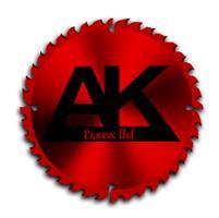 AK Essex Ltd