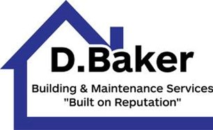 D. Baker Building & Maintenance