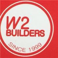 W2 Builders