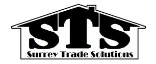 Surrey Trade Solutions Ltd