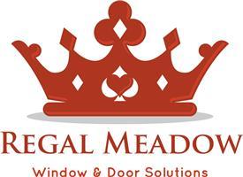 Regal Meadow Window & Door Solutions
