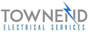 Townend Electrical Services