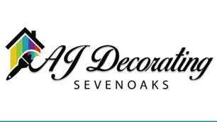 A J Decorating Sevenoaks