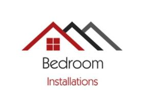 Bedroom Installations