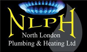 North London Plumbing & Heating Ltd