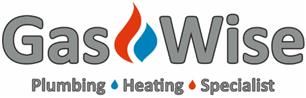 Gas Wise (Sussex) Limited